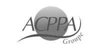 logo-ACPPA-Groupe