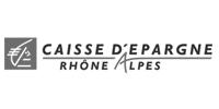 logo-CE-RA-grey
