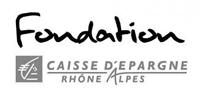 logo-CE-fondation
