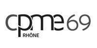 logo-CPME69-grey